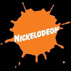 300px-Nickelodeon_logo.svg