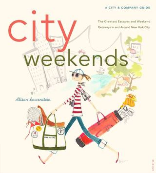 City_weekends_cover_3