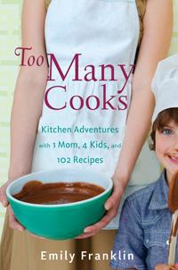 Too-many-cooks