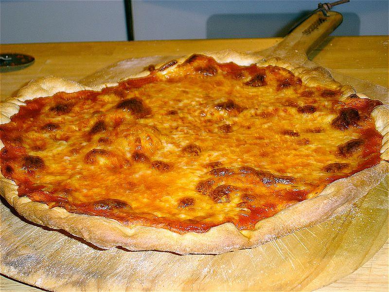 Pizza02-1
