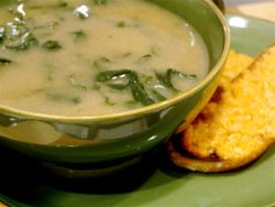 PotatoSpinachSoup01