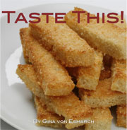 Taste-this-cover