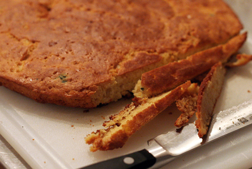Cornbread1