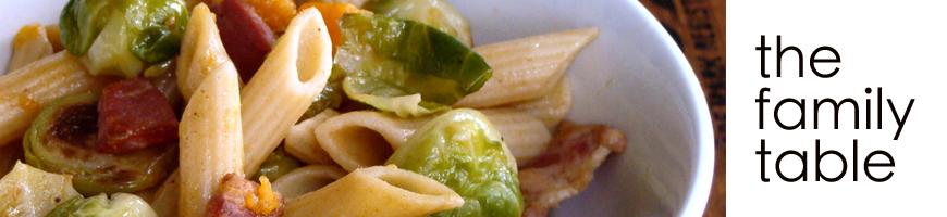 Pasta left_title right
