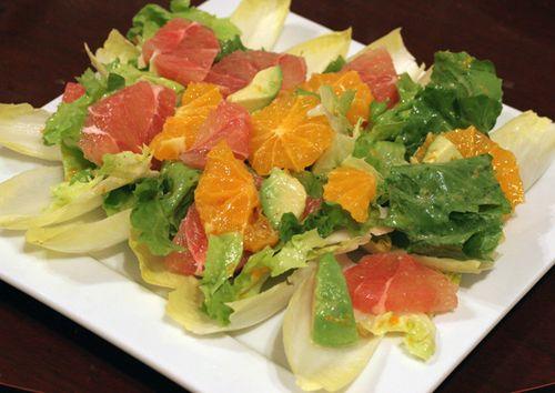 SaladplatePUBresize