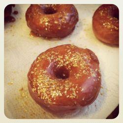Doughnuts2011